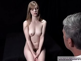 webcam bdsm porn